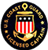 Orlando US Coast Guard