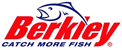 Berkley Lures