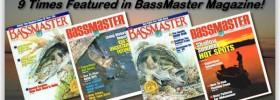BassMaster Guide Rating
