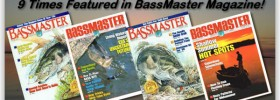 BassMaster Guide Rating