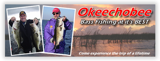 Lake Okeechobee Lodging, Motels, Hotels